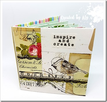 inspire and create 03