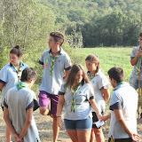 Campaments Estiu Cabanelles 2014 - IMG_0438.JPG