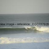 _DSC7279.thumb.jpg