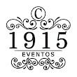 1915 E