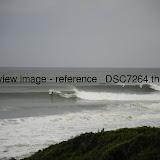 _DSC7264.thumb.jpg