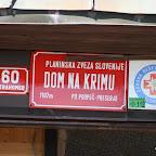 Krim 2011 (527).JPG