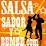 SalsaSaboryBembe.Com * Radio En Linea's profile photo