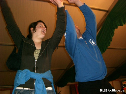 Erntedankfest 2007 - CIMG3203-kl.JPG