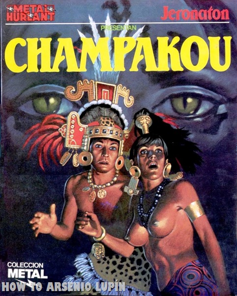 Champakou_Jeronaton_Esp.pdf-000