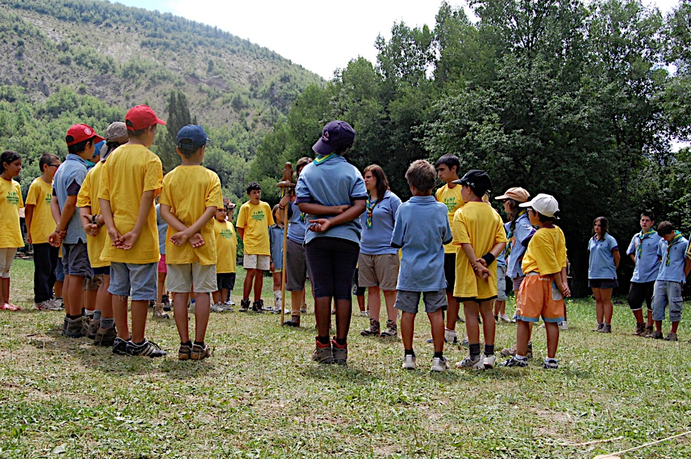 Campaments dEstiu 2010 a la Mola dAmunt - campamentsestiu247.jpg