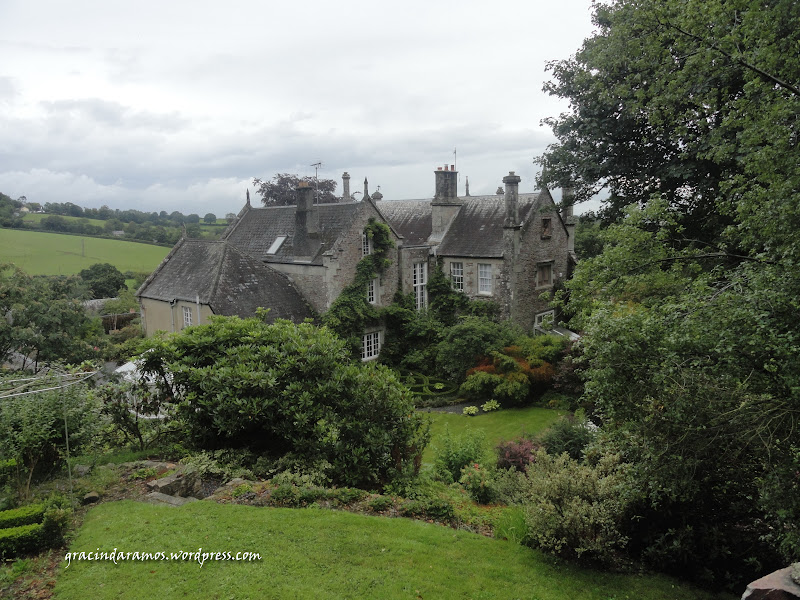 passeando - Passeando até à Escócia! - Página 10 DSC01192