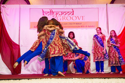 11/11/12 2:34:20 PM - Bollywood Groove Recital. ©Todd Rosenberg Photography 2012