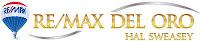 Re/Max Del Oro Relaty - Hal Sweasey