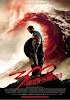 300: El origen de un imperio - 300: Rise of an Empire (2014)