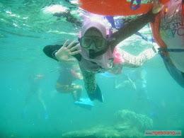ngebolang-pulau-harapan-30-31-2014-pan-018