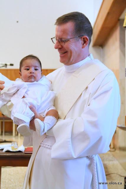 Baptism Emiliano - IMG_8866.JPG