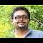 Jeeva Ramachandran avatar image