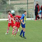 La Gleva-Cantonigros1516 (7).JPG
