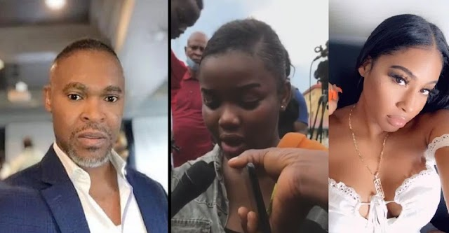 Don't Be Discouraged From Sponsoring Us – Side Chick Asso. Of Nigeria Says As They Condemn Murder Of Super TV CEO By UNILAG Student