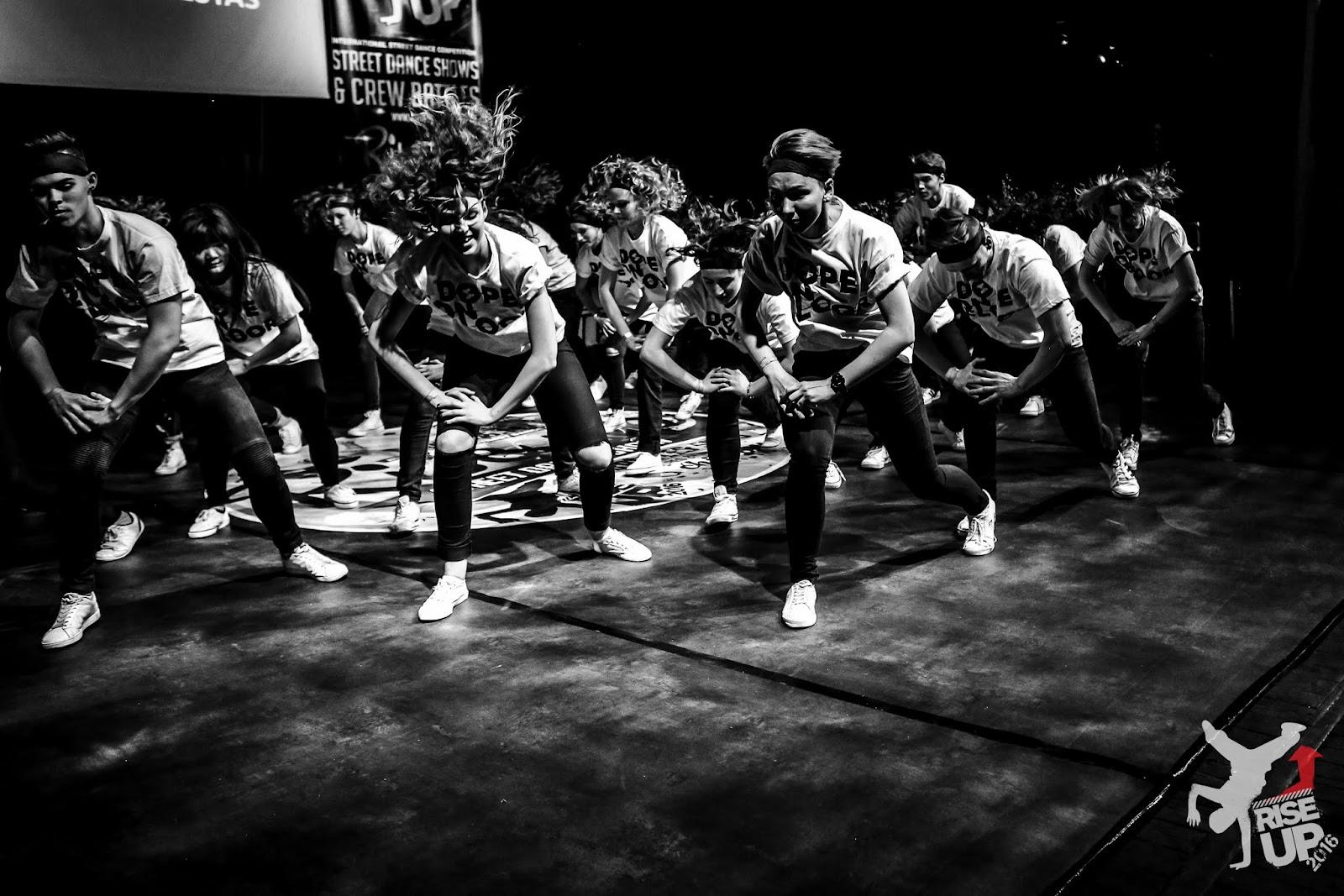 SKILLZ šokėjai dalyvauja RISEUP2016 - IMG_5984.jpg