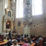 2015.06.17.-Warsztaty-barok-2c I LO w Ostrzeszowie (3).JPG