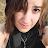 Alea Rosenblatt avatar image