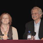 Известный немецкий писатель посетил Россию  по приглашению театра «ФЭСТ»