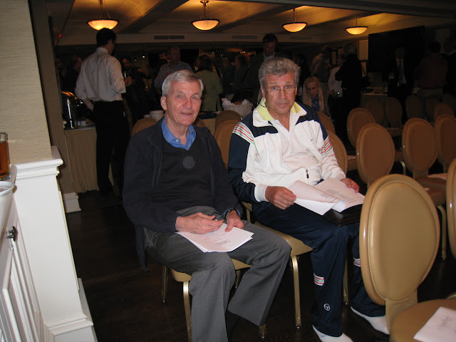 2013 MA Squash Annual Meeting - IMG_3917.JPG