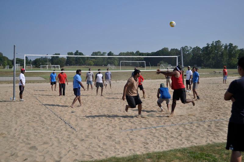 2010 Detroit Volleyball Tournament - 2010TeNADetroitVolleyball%2B217.jpg