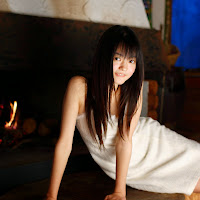 Bomb.TV 2007-04 Channel B - Ryoko Kobayashi BombTV-xkr014.jpg