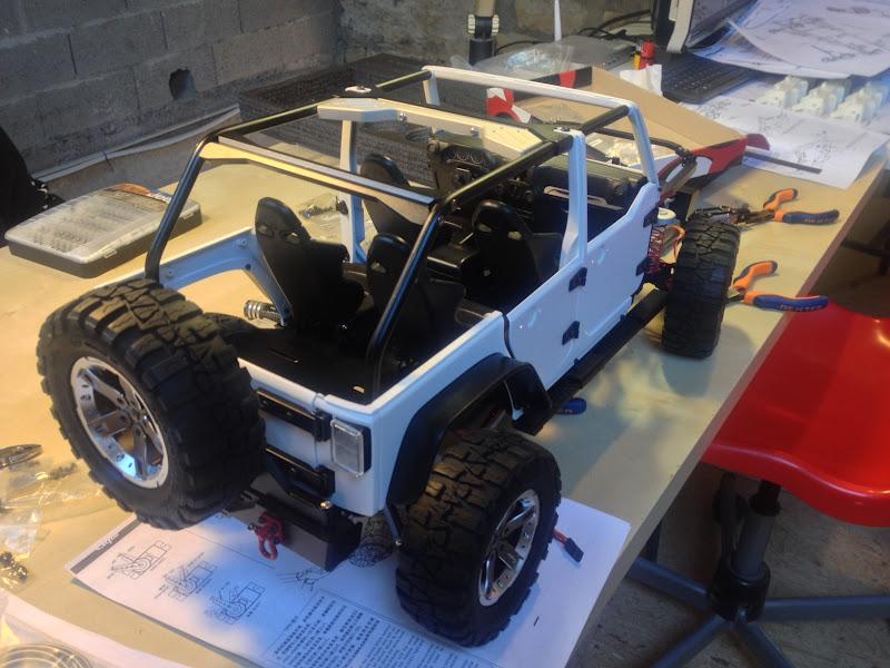 La jeep jk capo racing CD15823 de totof1965 - Page 3 IMG_2414