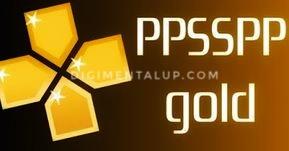 Setting-ppsspp-terbaru-2020-no-lag-dan-suara-nyaman-di Android