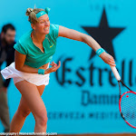 Petra Kvitova - Mutua Madrid Open 2015 -DSC_6931.jpg