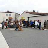 20130414ErlebnisgruppeSoGrafenwohr