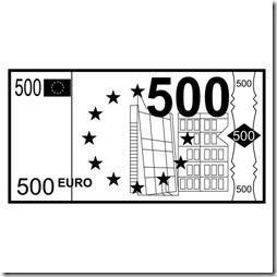euros imprimir blogcolorear com  (30)