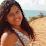 Valeria Santos's profile photo