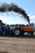 Zondag 22--07-2012 (Tractorpulling) (291).JPG