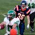2012 Huskers at Broncos - _DSC7246-1.JPG