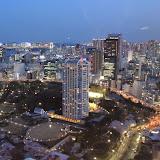 2014 Japan - Dag 3 - marjolein-IMG_0492-0315.JPG