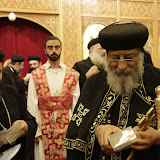 H.H Pope Tawadros II Visit (4th Album) - _09A9444.JPG
