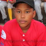 Apertura di pony league Aruba - IMG_6954%2B%2528Copy%2529.JPG