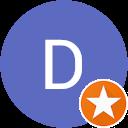 David D.,LiveWay