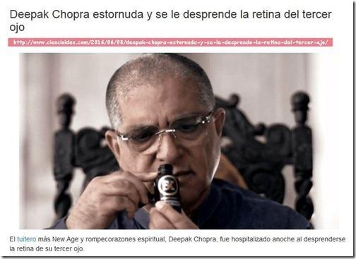 chopra 1