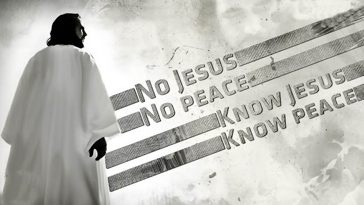 Tìm sự Bình An và Hạnh Phúc