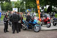 MuldersMotoren2014-207_0377.jpg