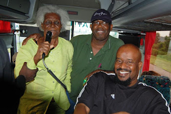 savannah bus trip (61).jpg