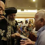 H.H Pope Tawadros II Visit (4th Album) - _09A9627.JPG