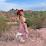 Chelsea Jo Auvinen's profile photo