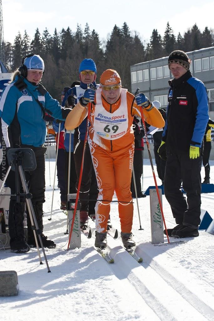 04.03.12 Eesti Ettevõtete Talimängud 2012 - 100m Suusasprint - AS2012MAR04FSTM_158S.JPG