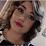 Alice M's profile photo