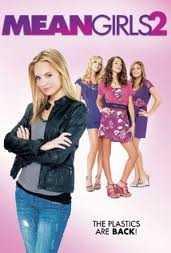 Mean Girls 2 - Những cô nàng lắm chiêu
