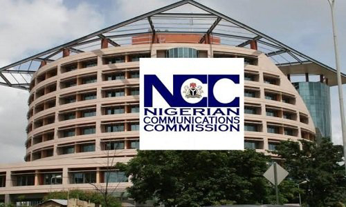 56.2 Million NIN Linked To Sims, Says NCC