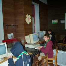 Joti Jota, Ilirska Bistrica 2004 - JOTI_JOTA%2B001.jpg