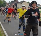 2015_NRW_Inlinetour_15_08_08-165921_iD.jpg